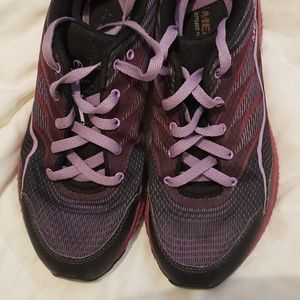 Merrell Women's Trail Crusher Trail Runner